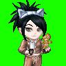MarauderRumble's avatar