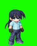 Devildawg's avatar