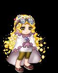 Queen Butterfly's avatar