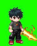 syther_uchiha123987's avatar
