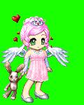 Sweet Angiel's avatar