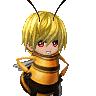 o0Toshiro_hitsugaya0o's avatar