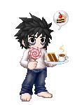 cheese7771's avatar