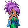 Shaniqua Heartwood's avatar