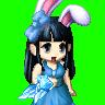 KikiChan567's avatar