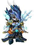 Chronos Pergamos's avatar