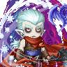 Venrick von Lucia's avatar
