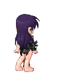 Forgotten Hanyou's avatar