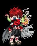 shippo9100's avatar
