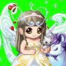 tiffanytanwp's avatar