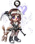 T_T Dark T_T's avatar