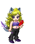 Madame_Fortress_Mommy's avatar