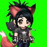 -l- Dark Sweet -l-'s avatar
