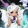 Arzerlia's avatar