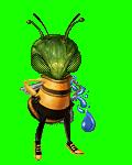 mymatekagome's avatar