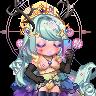 Danisaurus- reX's avatar