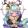 prototype cam girl's avatar