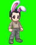 baby_bunny994's avatar