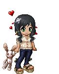 cupcake_xoxo_rawr's avatar