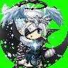 Takumi Ueno's avatar