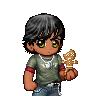 crazybeast14's avatar