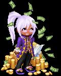 lmasdlkjasdoiajusdlknm's avatar
