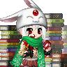 The carnivorous muffin's avatar