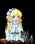EmoMarine's avatar