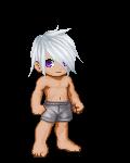 coyfishy's avatar