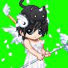 Miss_Lizz's avatar