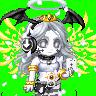 ElectricLust's avatar