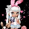 [ Fruit Cake ]'s avatar