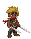 deathfighter208's avatar