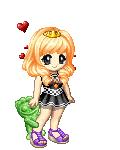 ii-mae-ii's avatar