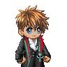 MisterMaxes's avatar