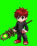 Ninja_of_Suna
