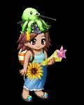 babe teresa 333's avatar