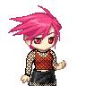 Akira_Minori's avatar