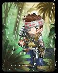Fortune-Hunter