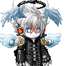 Pains Embassy's avatar