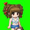 sk8ergirl11's avatar