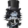 ii_ Shadow Wolf _ii's avatar