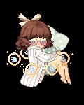 mochi neko-chan's avatar