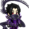 Elite Dark Magician's avatar