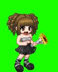 latortura1127's avatar