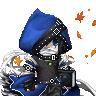 xll  Justin  llx's avatar
