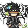 Knight of Null's avatar