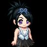 aniter-chan's avatar