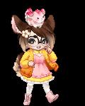 ChinchiIIin's avatar