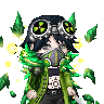 Iona farsight's avatar